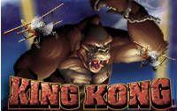 king-kong-nextgen-logo