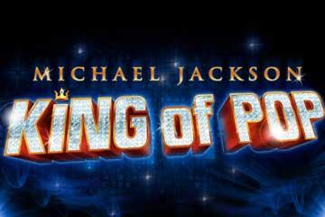 michael-jackson-king-of-pop-slot-logo