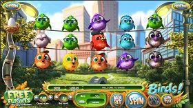casino movie online free theme park online spielen
