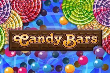 candy-bars-slot-logo