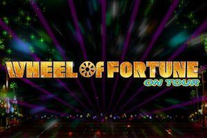 wheel-of-fortune-on-tour-slot-logo