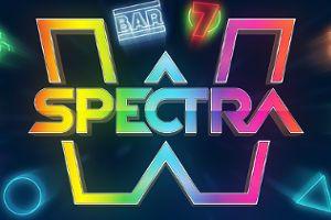 spectra-slot-logo