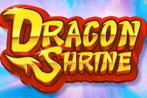 dragon-shrine-slot-logo