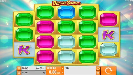dragon-shrine-slot screenshot big