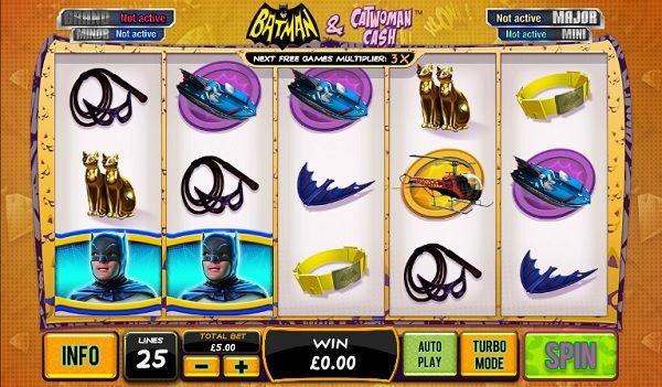 batman-and-catwoman-cash slot screenshot big - Copy