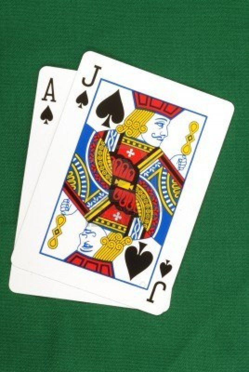 Casino en pucallpa