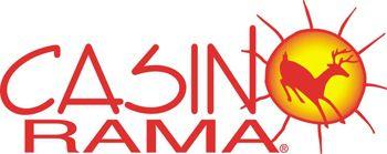 Casino_Rama_logo