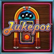 Jukepot-Slot-NextGen