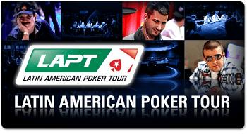 Latin America Poker Tour