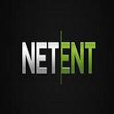 Net Ent