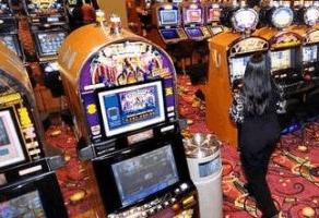 Victoryland Casino