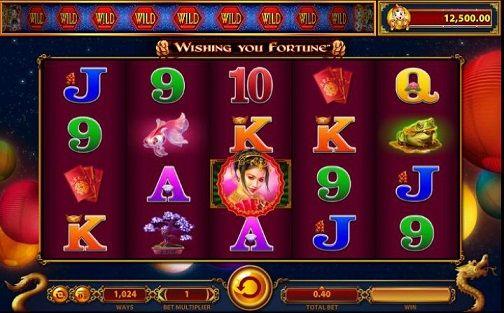 Wishing-you-fortune-slot-screenshot big