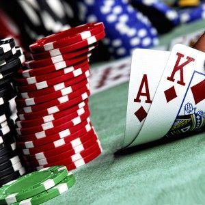 gambling and advertising