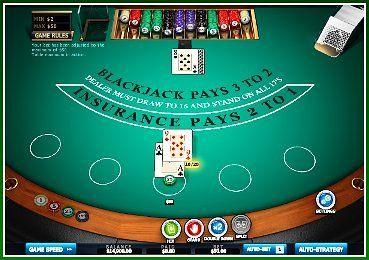 blackjack-game-829ksk