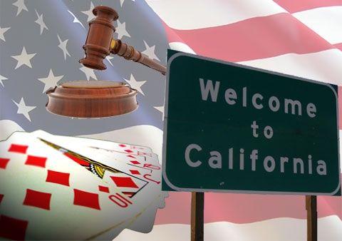online casino ca amerikan poker