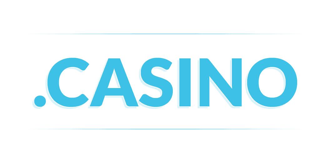 Casino Domains .casino