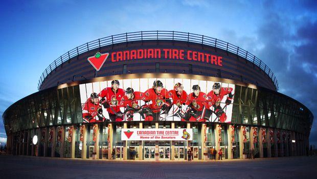 Olg Casino Ottawa