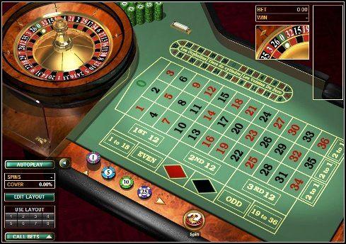 european_roulette-thegame