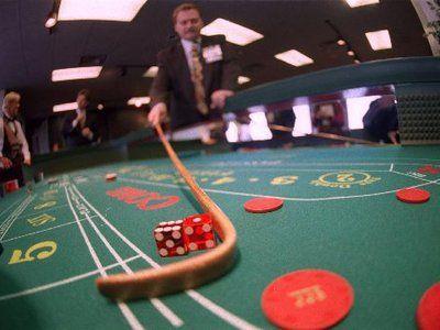 best casino in the world 2019