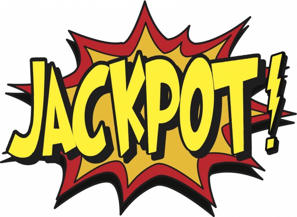 $50 Million Lotto Max Winner Confirmed