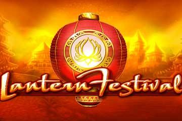 lantern-festival-slot-logo