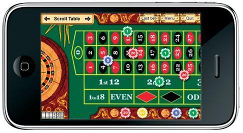 online casino canada mobile