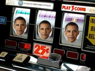Titus Asks Justice Department to Preserve Online Gambling