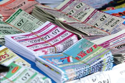 best online casino uk no wagering requirements