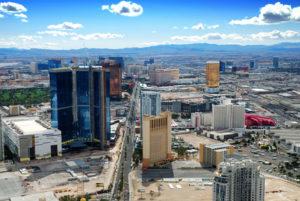 Las Vegas Stocks