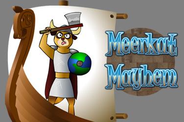 Meerkat mayhem