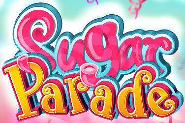Sugar Parade