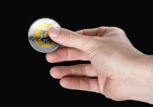 Jackpot Paradise Casino Bitcoin