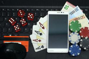 New Online Casinos Future
