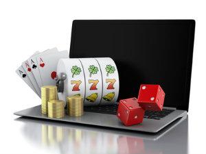 New Casino Games Playtech