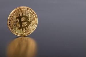 Bitcoin Casino Vegas Paradise