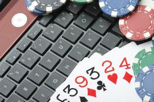 Online Blackjack Canada