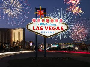 Movies Casino Las Vegas