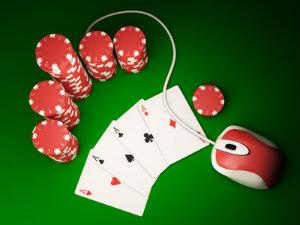 Tips Online Poker