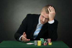 Ads Opponents Online Gambling