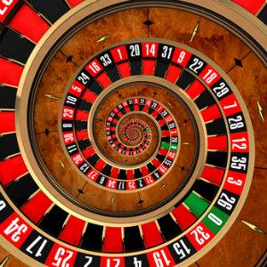 Issues Tribal Casino