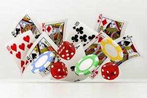 Expansion Online Casinos