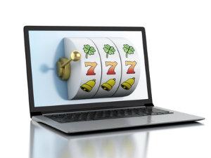 Intro Online Slots