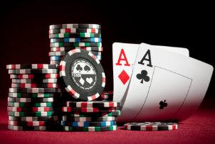 Industry Progress Online Casinos