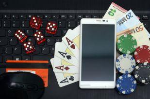 Casinos Online Finland Malta