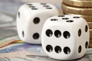 Canada Gambling Inspector