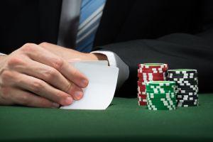 Online Poker India