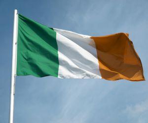 Online Casinos Ireland